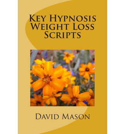 Proven Weight Loss With The Glycemic Indexwidth=