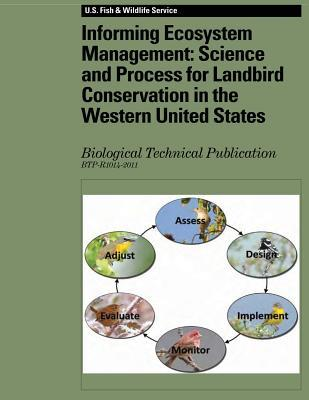 Environmental and Wildlife Management order a service