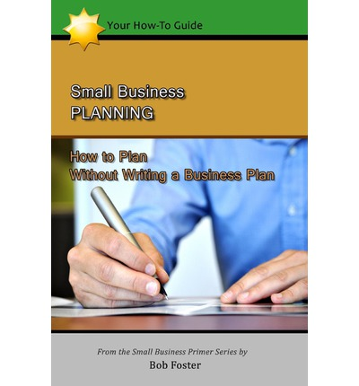 How to Write a Business Plan : Mike McKeever : 9781413320787