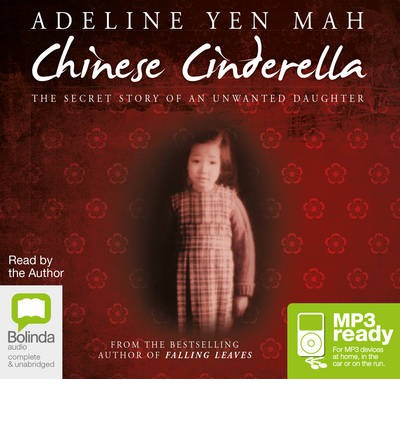 Returning to ones roots in the memoir of an unwanted chinese daughter by adeline yen mah