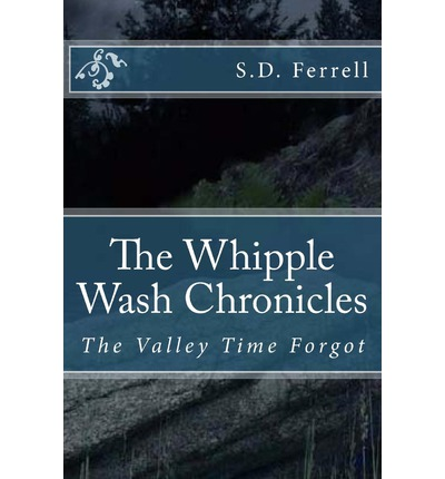 The Whipple Wash Chronicles