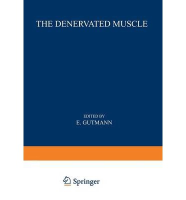 The Denervated Muscle