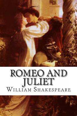 The character of the nurse in william shakespeares play romeo and juliet