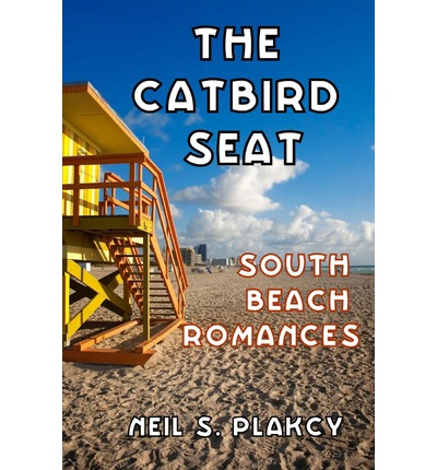 book report the catbird seat Their weekly conversations often began with barber reporting on goings-on near  his florida home: in this  are you sitting in the catbird seat.