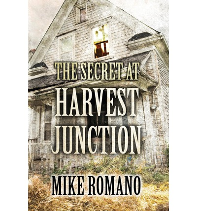The Secret at Harvest Junction