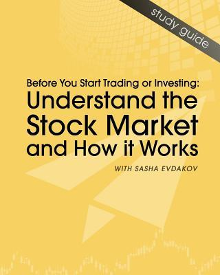 how to understand the stock market pdf