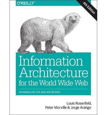 Best Books for IT Architects