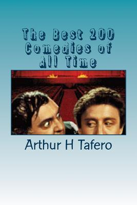 Best comedy books of all time