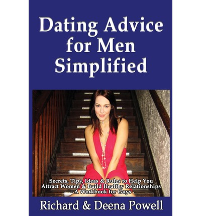 category dating advice women