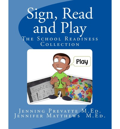 play and read academy