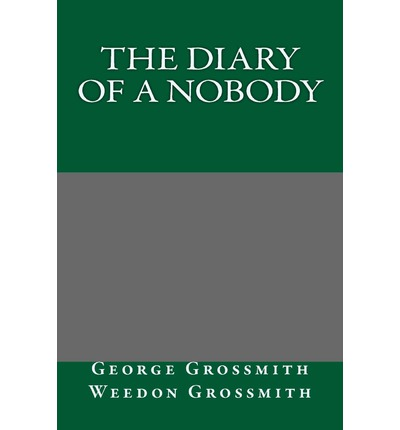 Old Gloucestershire Diary 1780s to 1869