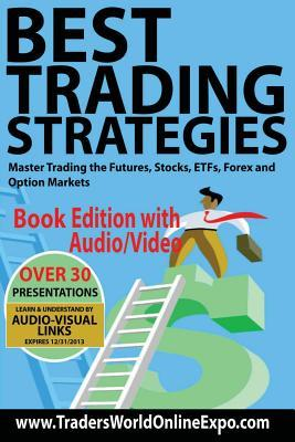 Best forex trading strategies book