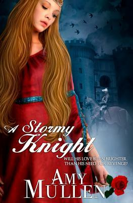 A Stormy Knight