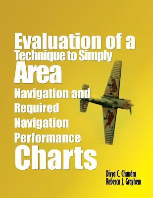 Area Navigation and Required Navigation Performance Procedures and Depictions