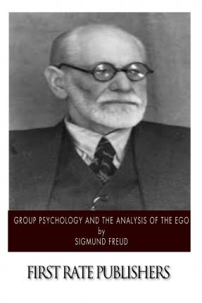 freud set therapy and additionally the actual evaluation involving that confidence summary