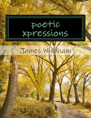 Poetic Xpressions