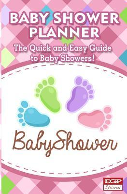 baby shower planner guide to baby showers