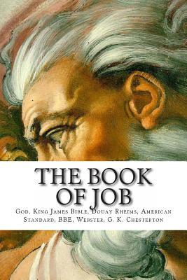 the book of job Looking for top book of job quizzes play book of job quizzes on proprofs, the most popular quiz resource choose one of the thousands addictive book of job quizzes, play and share.