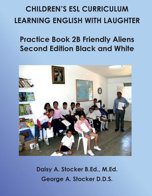 Multicultural education   Best ebook download site free!