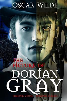 The Picture of Dorian Gray : (Starbooks Classics Editions)