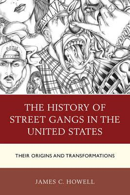 the origin and existence of youth gangs Gang history - history of gangs in america history of youth gangs he documented the existence of gangs of.