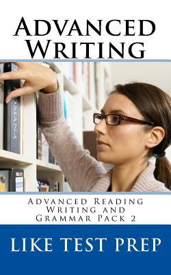 Beyond Handwriting: What To Do With A Proficient Writer