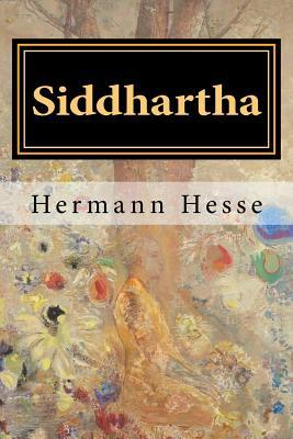 an analysis of siddharthas character in siddhartha by hermann hesse Siddhartha gautama the name is best known in english as the title of the novel by hermann hesse, in which the main character siddhartha's ideas have.