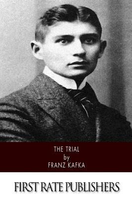 the role of the omnipresent door in the trial a novel by franz kafka Home the trial: essay questions discuss these characters' role in the novel as a how do kafka's settings contribute to the novel kafka's.