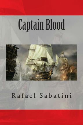 Long haul ebook download captain blood 1500258857 by rafael long haul ebook download captain blood 1500258857 by rafael sabatini pdb add this ebook to your library free fandeluxe Ebook collections