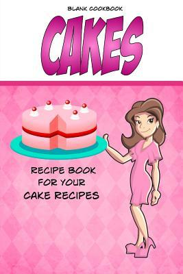 Baking | Popular online eReader books