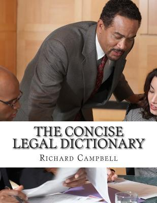concise australian legal dictionary pdf