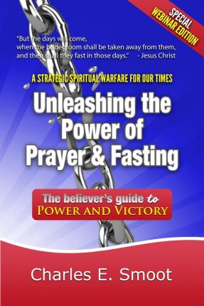 Prayer | Free Pdf Library Books Download