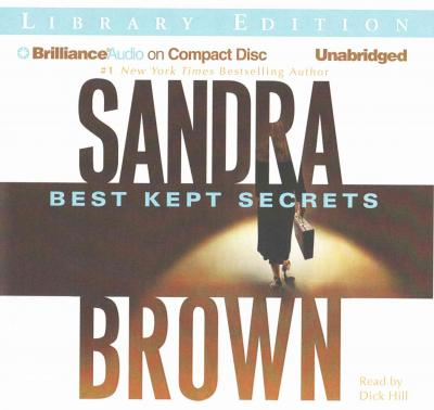 best kept secrets sandra brown pdf