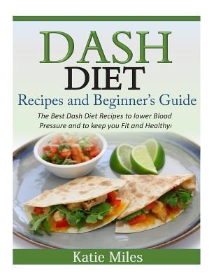 Ebook A Telechargement Gratuit Pour Pc Dash Diet Recipes And