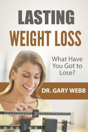 Lasting Weight Loss : A Quick Look