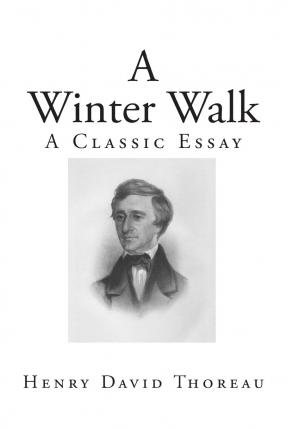 a biography of henry david thoreau an american author poet and philosopher Written by noted transcendentalist henry david thoreau, walden is part  pronounced thaw-roe) was an american author, poet, abolitionist, naturalist, tax  writings on natural history and philosophy, where he anticipated the methods and.