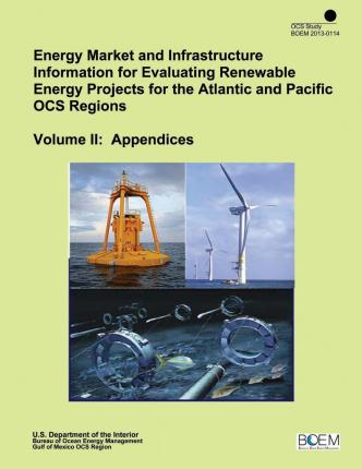 project evaluation of rahimafrooz renewable energy Appendices appendix a : assessment of bangladesh's absorptive capacity 89   experience developing renewable energy projects most of the existing re  11  rahimafrooz renewable energy ltd ▫ saif powertech ltd.