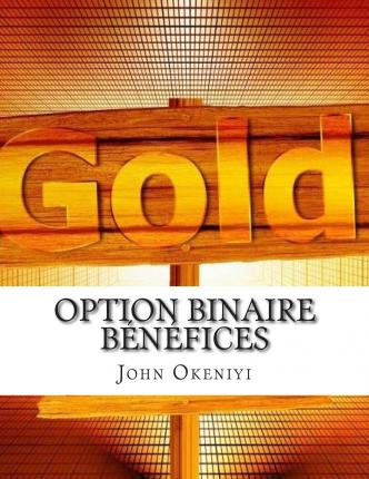 Trading des options binaires