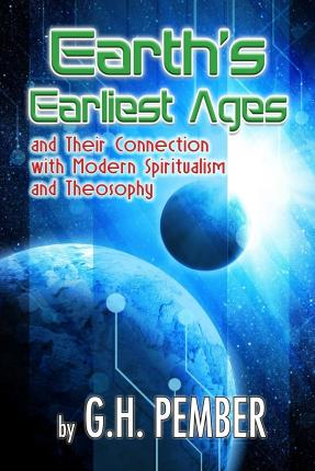 Pember earths earliest ages download earths earliest ages ebook g h pember download one of our free kindle apps this book is the third edition of earths earliest ages and their fandeluxe Choice Image
