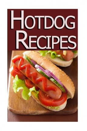 Cary thom hot dog recipes pdf download online download pdf file forumfinder Image collections