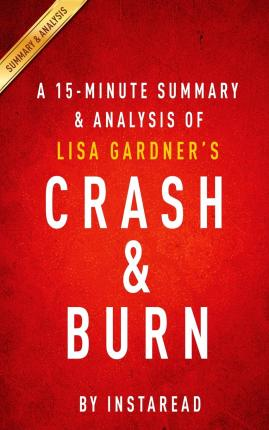 crash 2004 analysis Free research that covers introduction the movie crash (released 2004) is in writing and administered by paul haggis, the manufacturer of million dollar baby it is founded on one except.