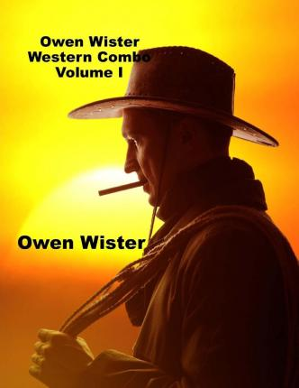 wister guys Red men and white by owen wister and a great selection of similar used, new and collectible books available now at abebookscom.