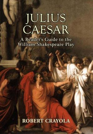 an overview of the supernatural in julius caesar a play by william shakespeare Julius caesar study guide contains a biography of william shakespeare, literature essays, a complete e-text, quiz questions, major themes, characters, and a full.