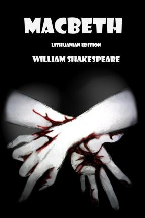 Electronic library download books free finding boooks bookfi ebookstore collections macbeth lithuanian edition 1511688254 pdf by william shakespeare fandeluxe Ebook collections