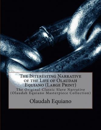 essay on the life of olaudah equiano Olaudah equiano the interesting narrative of the life please write an analytical essay about olaudah equiano the interesting narrative of the life.