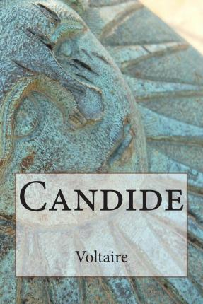 the naive protagonists of candide and forrest Candide follows the series of unfortunate events encountered by the young, yet blindly optimistic candide shifting from one adventure to the next, voltaire's signature piece does not cease to grip its audience with its humorous criticism of power, wealth, love, religion, philosophy and especially optimism.
