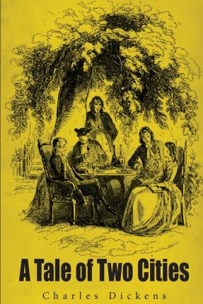 dickens the french revolution and the legacy of a tale of two cities The struggle of the french peasants at the hands of aristocracy before the revolution is depicted, and the corresponding brutality against the deposed aristocrats after the revolution dickens.