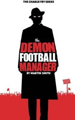 The Demon Football Manager