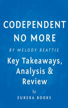 an analysis of codependency Your customizable and curated collection of the best in trusted news plus coverage of sports, entertainment, money, weather, travel, health and lifestyle, combined with outlook/hotmail, facebook, twitter, bing, skype and more.