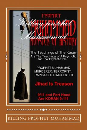 No1 source for free ebook downloads ebook resources ebook free online books to read killing prophet muhammad rtf 9781517469993 fandeluxe Ebook collections